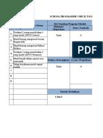 vdokumen.net_oppm-program-pemulihan-khas-2014.xlsx