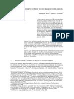 Argumentación y hechos _MECh-AAM_ 5.33.22 p.m.