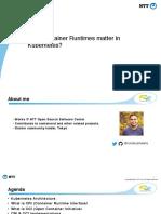 How-Container-Runtime-Matters-in-Kubernetes_-OSS-Kunal-Kushwaha