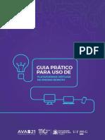 E-book - Guia prático plataformas virtuais.pdf