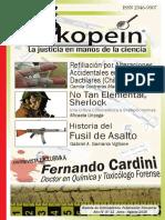 Dialnet-DescomposicionCadavericaYDeterminacionDelIntervalo-5559749.pdf