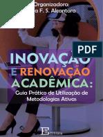 Guia_De_Metodologias_Ativas (1) (1).pdf