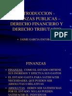 2016-06-1020162019001_-_Dº_TRIBUTARIO_INTRODUCCION_-_FINANZAS_-_DERECHO_TRIBUTARIO_Y_FIANCIERO______1º_(5) (1)
