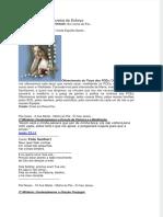 pdfslide.net_terco-dos-pontos-concretos-de-esforco