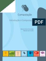 336416361-Introducao-a-Computacao.pdf