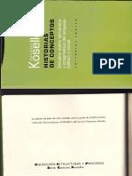 Koselleck, Reinhart. Sobre Bildung MARCAS.pdf