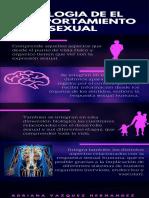 Bases Biológicas-COMPORTAMIENTO SEXUAL