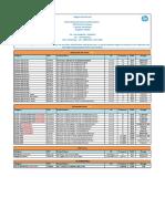 HP Desktop by Bizgram Whatsapp 87776955.pdf