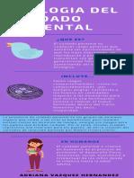 Bases Biológicas-CUIDADO PARENTAL