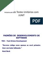 Testes Junit.pdf
