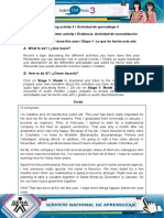 436553723-Activity-Solution-Evidence-Consolidation-Activity.docx