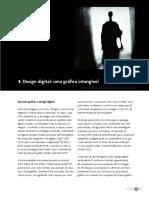 ARTIGO - Design digital uma gráfica intangível