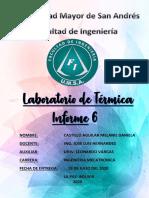 Laboratoio-6