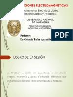 OSCILACIONES ELECTRICAS (1).pdf