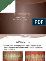 GINGIVITIS  k.pptx