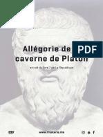 allegorie_caverne_platon_mysteria.pdf