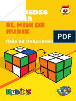 RBL_solve_guide_MINI_US_5.375x8_.375in_AW_22Apr2020_Spanish_2_Spreads-NoBleed_ (1)