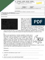guia no 1 PRIMER PERIODO- QUINTO.docx