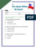 guia folclor.pdf