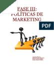 FASE_III_POLITICAS_DE_MARKETING[1]