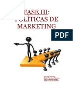 FASE_III_POLITICAS_DE_MARKETING[1]