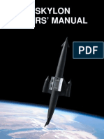 SKYLON_User_Manual_rev1-1