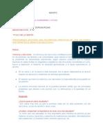 SEMANA 21 DORCAS ROJAS SOSA DESARROLLO PERSONAL -1 (1).pdf