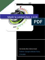 ACUT_U3_A1_HBVA.docx