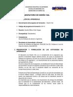 RUTA DE APRENDIZAJE LABORATORIO DISEÑO VIAL.pdf