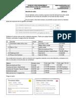 (C) CONSTRUCCION_4_COTIZARMATERIALES.pdf