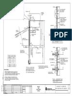 07-2007d.pdf