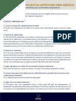 05-FAQ_V6