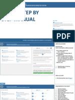 LERIS-Online-Step-by-Step-Procedure.pdf