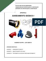 38759939.pdf
