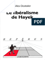 [Gilles_Dostaler]_Le_lib_ralisme_de_Hayek(z-lib.org).pdf