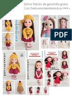 Muñeca turca.pdf