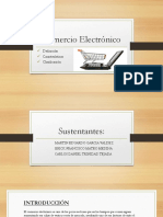 Diapositiva Comercio Electronico..pdf