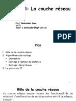 Couche réseau.pptx