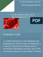 Crecimiento de los microorganismos.ppsx