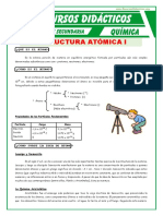 Introduccion-del-Atomo-para-Quinto-de-Secundaria