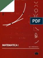 Calculo-I-Ing-Carlos-Walsh-1.pdf