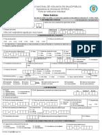 Ficha_346_Formulario.pdf