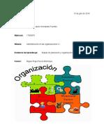 Hernández_Francisco_Etapas_planeación_organización