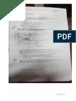 examenes de prtensado