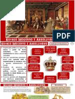 Absolutismo e Mercantilismo (Tom).pdf