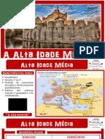 Alta Idade Média (Tom).pdf