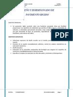 341198147-Diseno-de-Pavimento-Rigido
