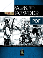 GRR92719 Chronicle System - Spark To Powder [OEF][2016].pdf