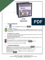 314699288-Controlador-GPMR.pdf