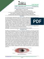 Identifying Human's Based on Eye Pattern.pdf